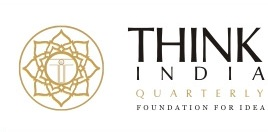 Think India Quarterly