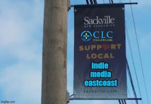 CLC.Healthcare & Indie Media Eastcoast