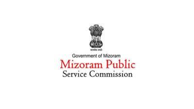 Mizoram-Public-Service-Commission-Logo