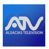 Canal Alsacias Tv