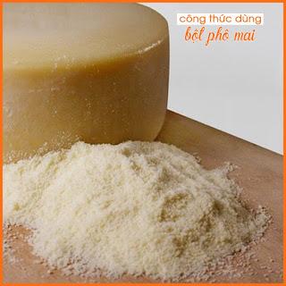 tu-lam-cream-cheese-bang-bot-pho-mai-tai-nha-bep-banh
