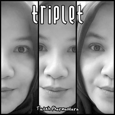 Triplet ~ Part 3