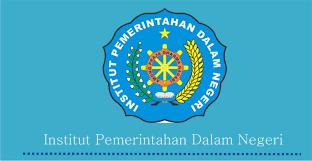 Informasi Pendaftaran dan Persayaran Masuk IPDN 2020
