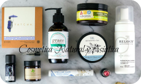 vegan-cuts-winter-luxury-beauty-box
