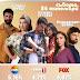 Рейтинги на сериалите в Турция за 24 октомври 2020 г.