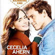 Book Review: Love, Rosie (Where Rainbow's End) by Cecelia Ahern