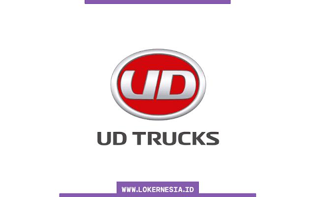 Lowongan Kerja Astra UD Trucks Semarang November 2020