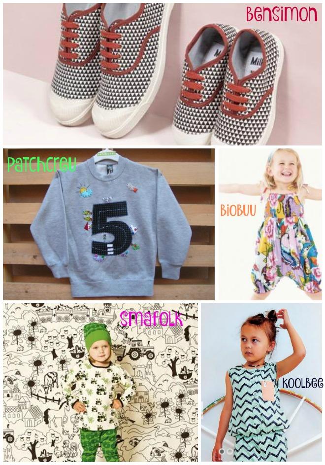 moda-sostenible-ecologica-niños