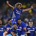 IPL के शुरुआती मैचों में नहीं खेल पाएँगे ये खिलाड़ी, जानें सभी टीमों की लिस्ट