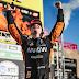 NTT IndyCar Series Race Analysis: Texas Doubleheader