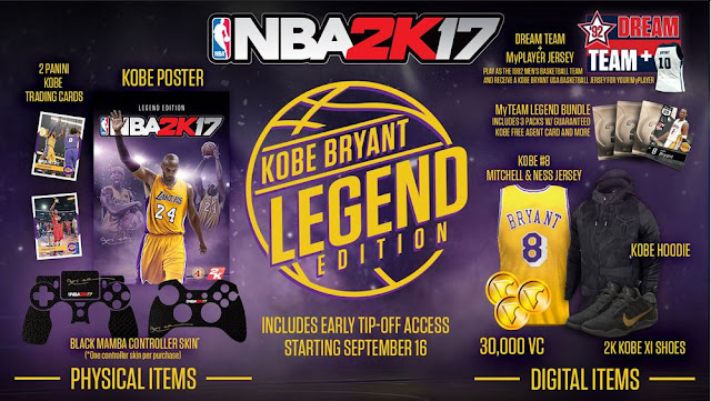 nba-2k17-free-download-pc