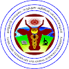 RECRUITMENT FOR THE POSTS OF JUNIOR ASSISTANT AND TYPIST