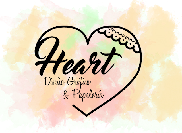 https://heartgraphicdesing.blogspot.com.es/