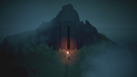 below-pc-screenshot-www.ovagames.com-3