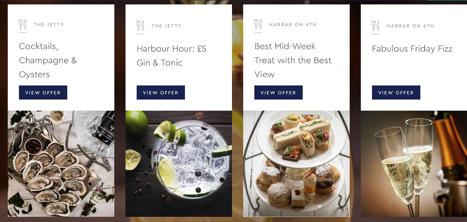 https://www.harbourhotels.co.uk/southampton/eat-and-drink?gclid=Cj0KCQjwi7DtBRCLARIsAGCJWBpUvrEL7NUdTCpQ_giLN-PEXMZwdCnZ3Yxm73cxqGQ6QPodMGCuB9waAlXvEALw_wcB