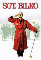 Watch Sgt. Bilko Online Free in HD