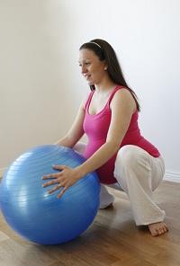 bola kehamilan