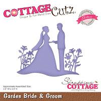 http://www.scrappingcottage.com/cottagecutzgardenbrideandgroomelites.aspx