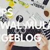 11 Tips Awal Mulai Ngeblog Untuk Blogger Pemula