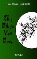 Thi Nhân Việt Nam - Hoài Thanh, Hoài Chân