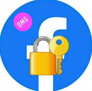 cara-membuka-akun-facebook-dikunci