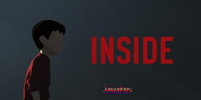 inside game,how to download inside game free,game,download inside game,inside game download,download,inside game kese download kare mobile mein,how to download inside full game free,download game inside,inside games download,how to download inside game,download inside game for pc