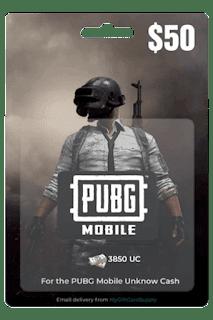 Pubg Mobile Codes : طريقة الحصول على سكنات ببجي موبايل مجانا (اكواد ببجي موبايل جديدة 2021)