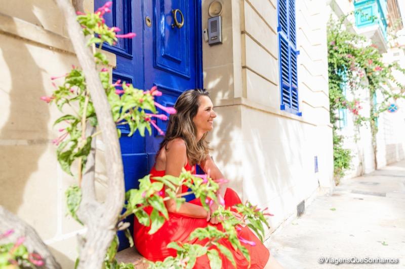 fotógrafo brasileiro em Malta
