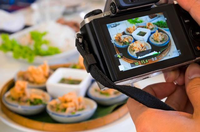 Tips Membeli Kamera Canon Mirrorless untuk Pemula