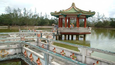 Pha Kak Liang
