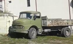Τα παλιά ρυπογόνα αυτοκίνητα μπαίνουν συνεχώς στο στόχαστρο της Ευρωπαϊκής Ένωσης και πολλών χωρών, οι οποίες θεσπίζουν αντικίνητρα για τη ...