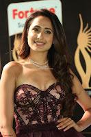 Pragya Jaiswal Sizzles in a Shantanu Nikhil Designed Gown  Exclusive 029.JPG