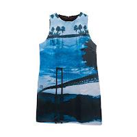 http://shopcreacionesmila.blogspot.com.es/2017/03/vestidos-originales-marca-demasiado.html
