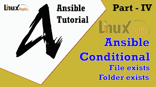 conditional in ansible, ansible when, when statement, ansible tutorial, ansible playbook, ansible, jobs, ansible roles, ansible facts, ansible debug, when:, conditional statement, ansible create directory,