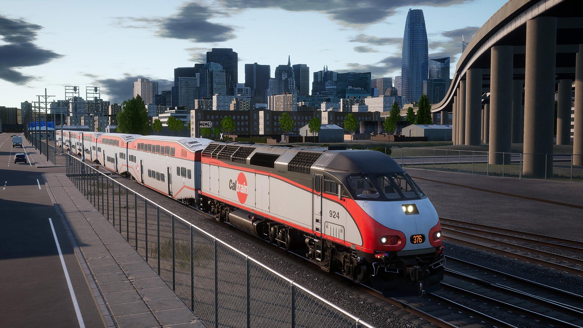 train-sim-world-2-collectors-pc-screenshot-1