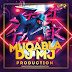 Muqabla - Street Dancer 3D - Dj Mj Production