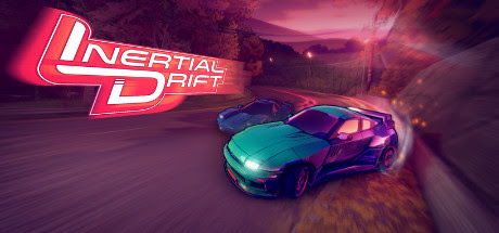 inertial-drift-pc-cover