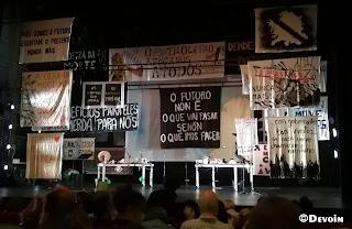 Pancartas final Nevermore