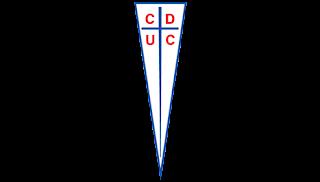 Univerdidad catolica