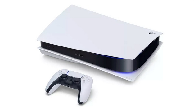 big update for the PlayStation 5