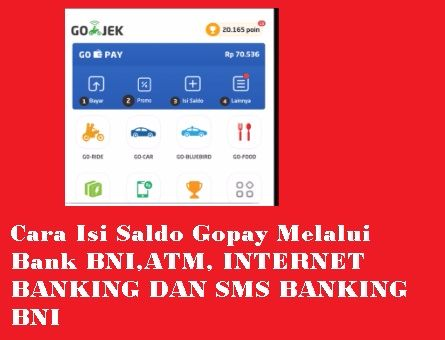 Cara-Isi-Saldo-Gopay-Gojek-Melalui-Bank-BNI.jpg