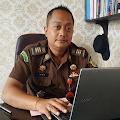 Kasus Korupsi Kaling di Gilimanuk Berkas Dinyatakan Lengkap dan sudah Dilimpahkan
