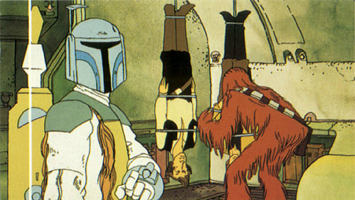 star-wars-holiday-special-cartoon-boba-fett