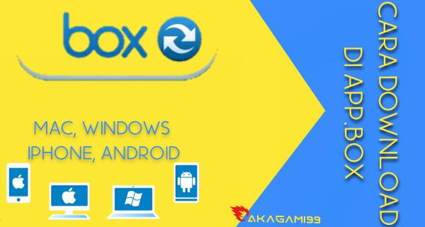 cara-downoad-di-app-box