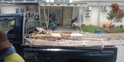 jasa-angkut-buang-puing-sampah-proyek-tercepat-panggung-rawi-jombang-kota-cilegon-propinsi-banten