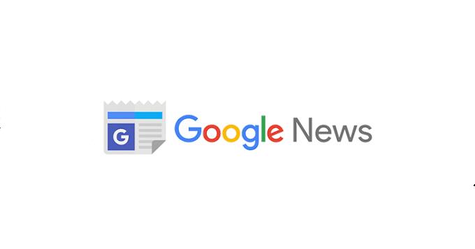 Google News Haberler De Başarılı Olmanın İpuçları