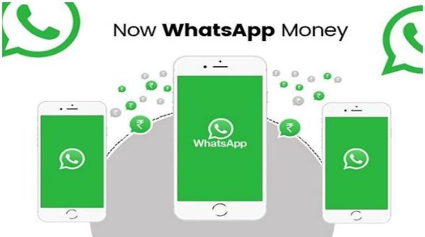 WhatsApp Pay Dompet Digital yang Bakal Masuk Indonesia