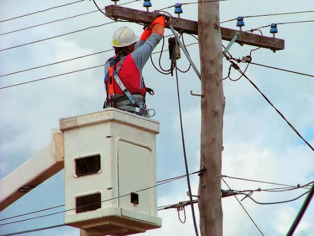 Γιάννενα: Που θα κοπεί το ρεύμα σήμερα Τρίτη