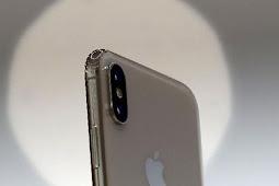 Kesalahan Apple dalam Perjalanan iPhone