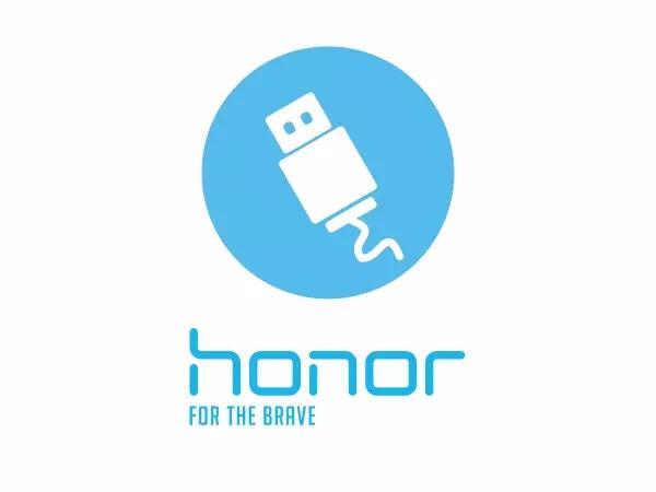 Download dan Cara Install Honor USB Driver terbaru untuk Windows